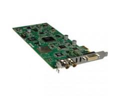 Matrox MXO2 Mojito Max (PCIe-Card) Win/Mac