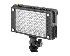 Illuminatore F&V Z96 UltraColor CRI 95 5600K Panel LED Light