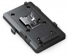 Blackmagic URSA VLock Battery Plate