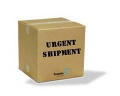 Urgent Shipping - FEDEX