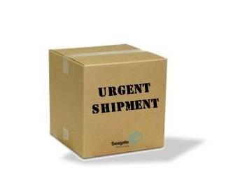 Urgent Shipping