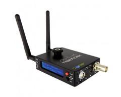 Teradek Cube 155 HD-SDI Encoder con WiFi