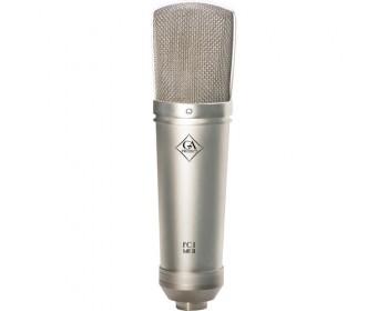 Golden Age Project FC 1 MKII Microfono di tipo cardioide a condensatore