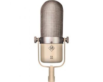 Golden Age Project R 1 MK2 Microfono a nastro in stile vintage