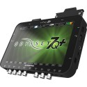 Convergent Design Odyssey7Q+ OLED Monitor e Recorder