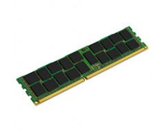 Memoria DDR3 16GB 1866Mhz 240 Pin reg. ECC per Apple MacPro