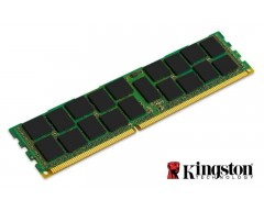 Kingston DDR3 16GB 1866Mhz 240 Pin reg. ECC per Apple MacPro