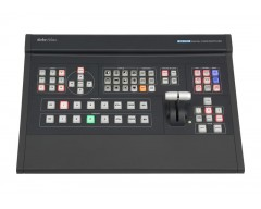 DataVideo SE-700 4 ingressi Digital Video Switcher