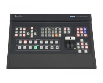 DataVideo SE-700 4 ingressi Digital Video Switcher