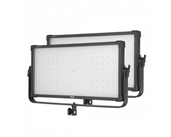 F&V Z1200 UltraColor Daylight LED Studio Panel