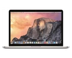 Apple MacBook Pro Retina 15 MGXC2T/A
