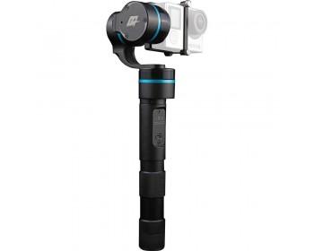 Feiyu FY-G4 3-Axis Handheld Gimbal for GoPro HERO4