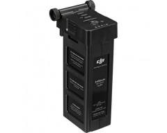 DJI Quick Swap Smart Battery per Ronin Gimbal 3400mAH