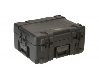 SKB R Series 3R2217-10B- DW Valigia Waterproof con divisori imbottiti