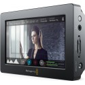 "Blackmagic Video Assist Monitor 5"" e Recorder su SD Card"