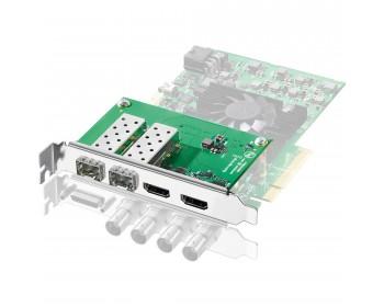 DeckLink 4K Extreme 12G - HDMI 2.0