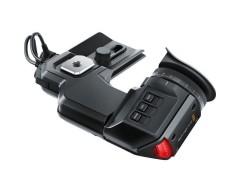 Blackmagic Design URSA Viewfinder OLED Full HD
