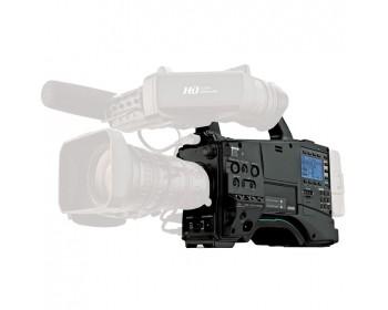 """Panasonic AJ-PX800 2/3"""" ENG Camcorder con schede di memoria """"P2 cam"""""""