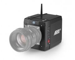 ARRI Alexa Mini 4K UHD, Carbon Fibre Video Camera