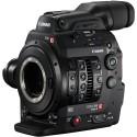 Canon C300 Mark II Cinema EOS Solo Corpo AF (EF Lens Mount) UE