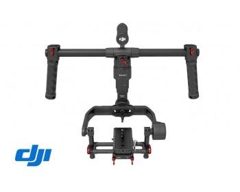 DJI RONIN-M 3-axis Stabilized Handheld Gimbal per Camera DSLR (RONIN-M)