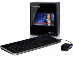 NewTek TriCaster Mini HD-4