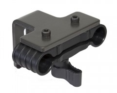 Supporto per F&V R300 (F&V Rail Mount)