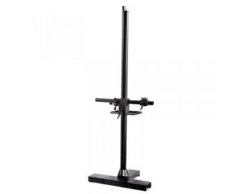 Manfrotto Tower stand 260