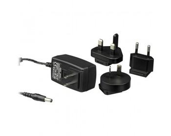 Manfrotto Adattatore Spectra AC 12 V 0.5A per 500-900S