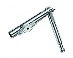 Manfrotto ADATT. BABY DROP DOWN PIN