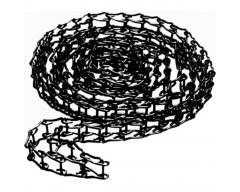 Manfrotto Catena metallica per Expan nera 3,5mt