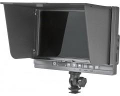 "F&V F3 | 7"" LCD Monitor - HDMI"