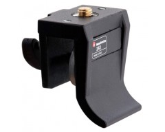 Manfrotto Morsetto per finestrino - car wind