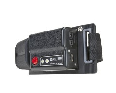 Cintura per batterie Ni-MH BP600