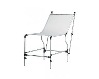 Manfrotto Mini tavolo (solo struttura)