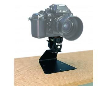 Manfrotto Supporto da tavolo per fotocamere