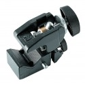 Manfrotto Morsetto super clamp quick action