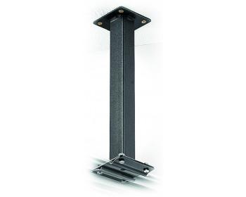 Manfrotto Staffa a soffitto prolunga 30 cm