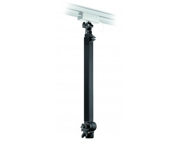 Manfrotto Telescopic Post - Corto