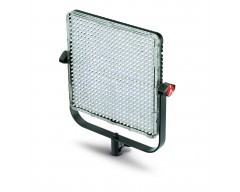 Manfrotto Pannello LED 1X1 flood