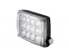 Manfrotto Luce LED flood Spectra media