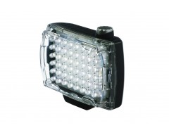 Manfrotto Luce LED spot Spectra media