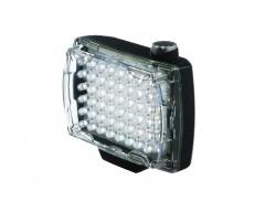 Manfrotto Luce LED spot Spectra media