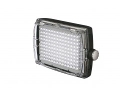 Manfrotto Luce LED flood Spectra grande