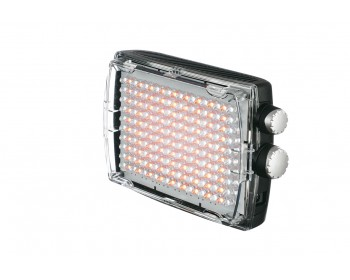 Manfrotto Luce LED flood tunable white Spectra grande