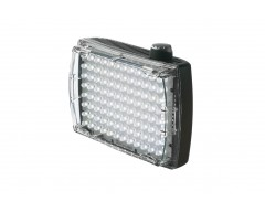 Manfrotto Luce LED spot Spectra grande