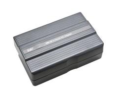 Alimentatore 3-Stud AC per F&V K4000/Z400/EU