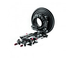 Manfrotto Kit Mattebox Flessibile Sympla