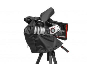 Manfrotto Copertura antipioggia per Sony EX3 e simili