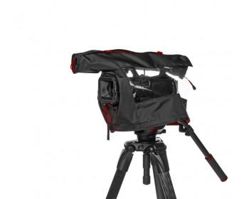 Manfrotto Copertura antipioggia videocamere DV e HDV